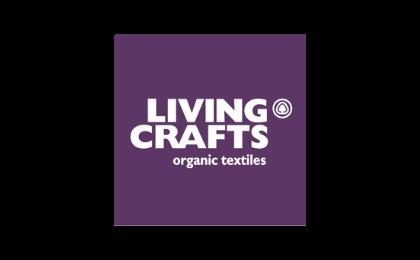 Ökologische Kleidung für Damen, Herren und Kinder - Living Crafts