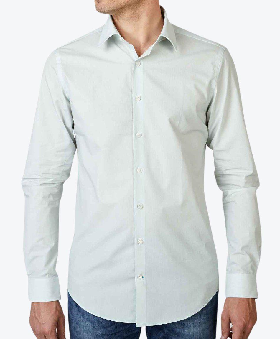 Shirt Apple Business