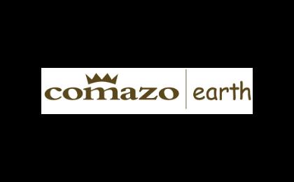 Nachhalte Wäsche von Comazo Earth