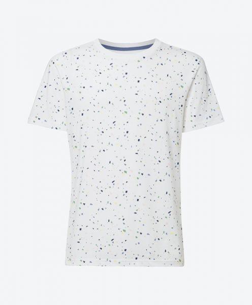 T-Shirt Snippet