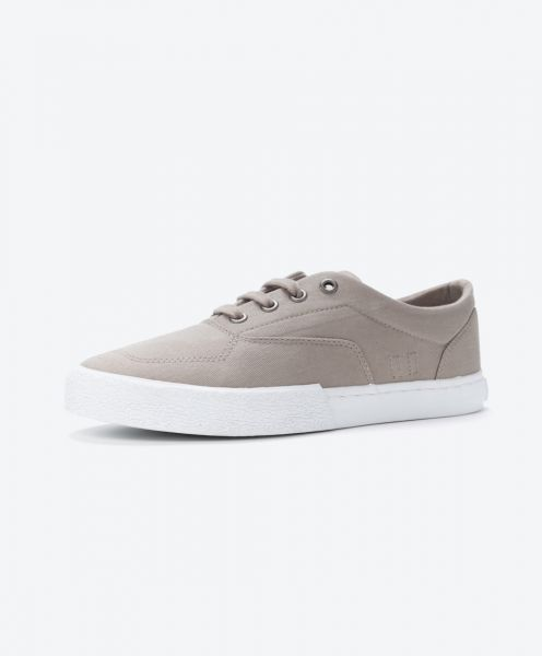 Fair Sneaker Randall 19 Collection Frozen Olive