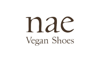 Nachhaltige und tierleidfreie Schuhe by Nae Vegan Shoes
