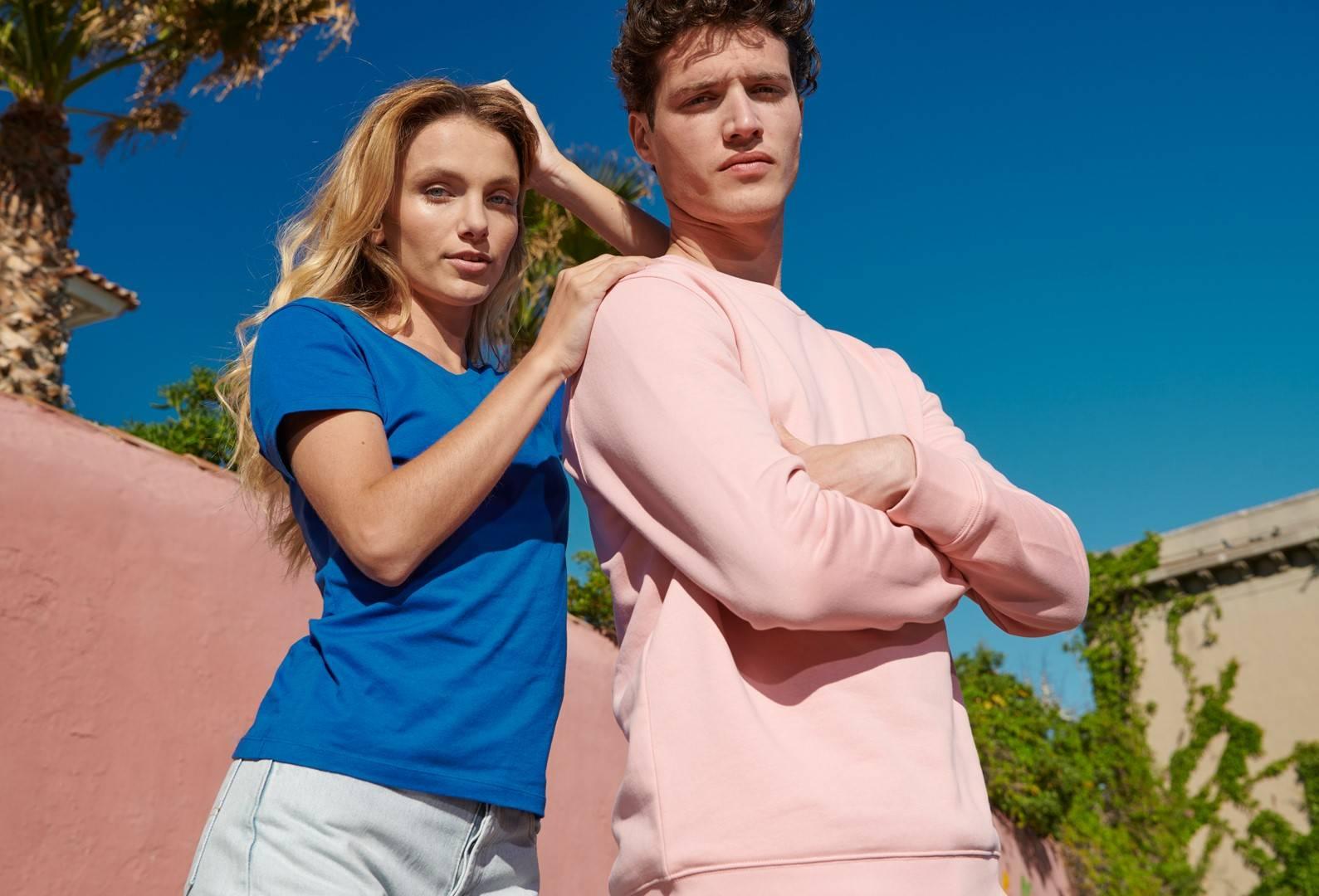 Nachhaltige Mode Abverkauf