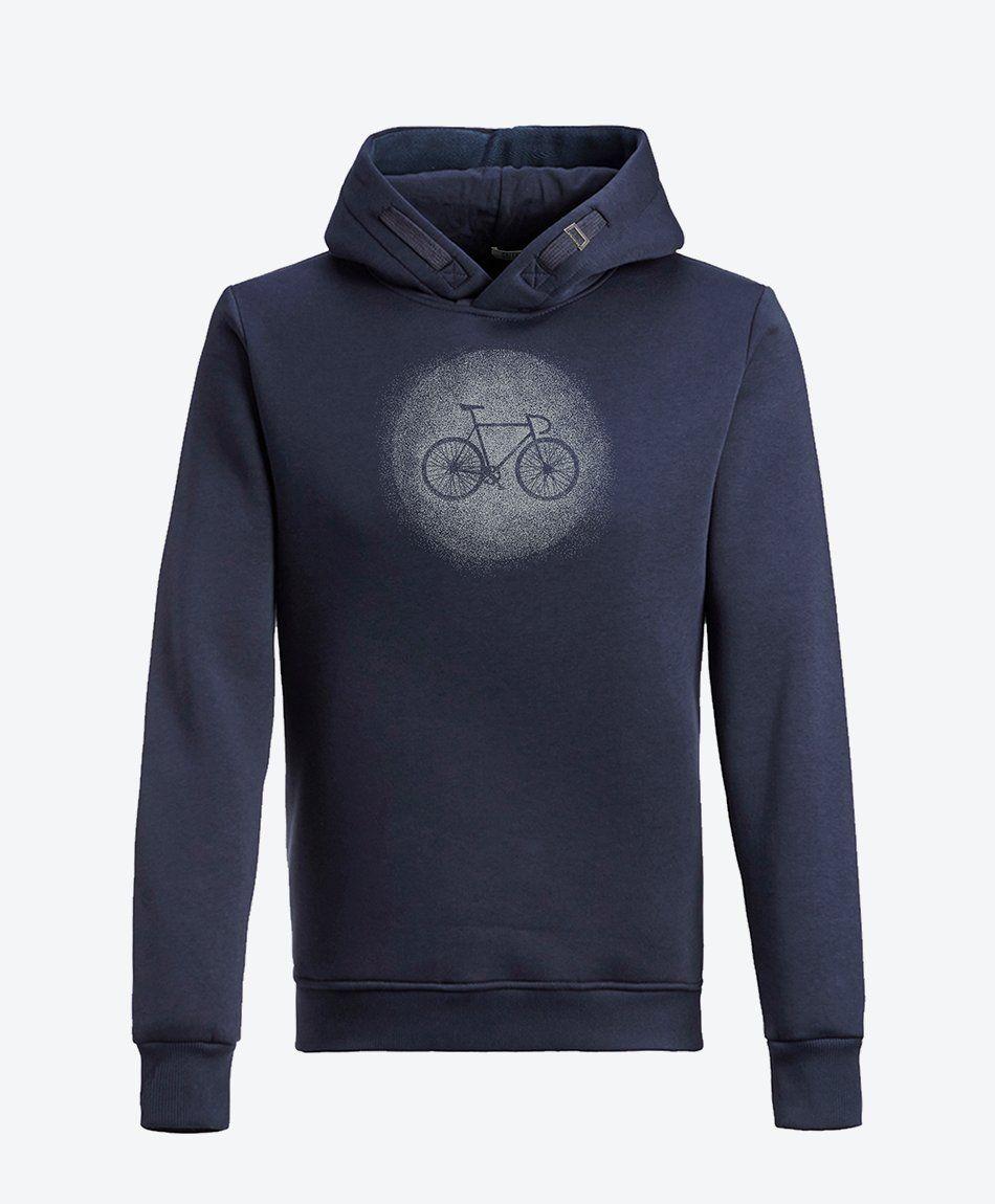 Bike Fog Star