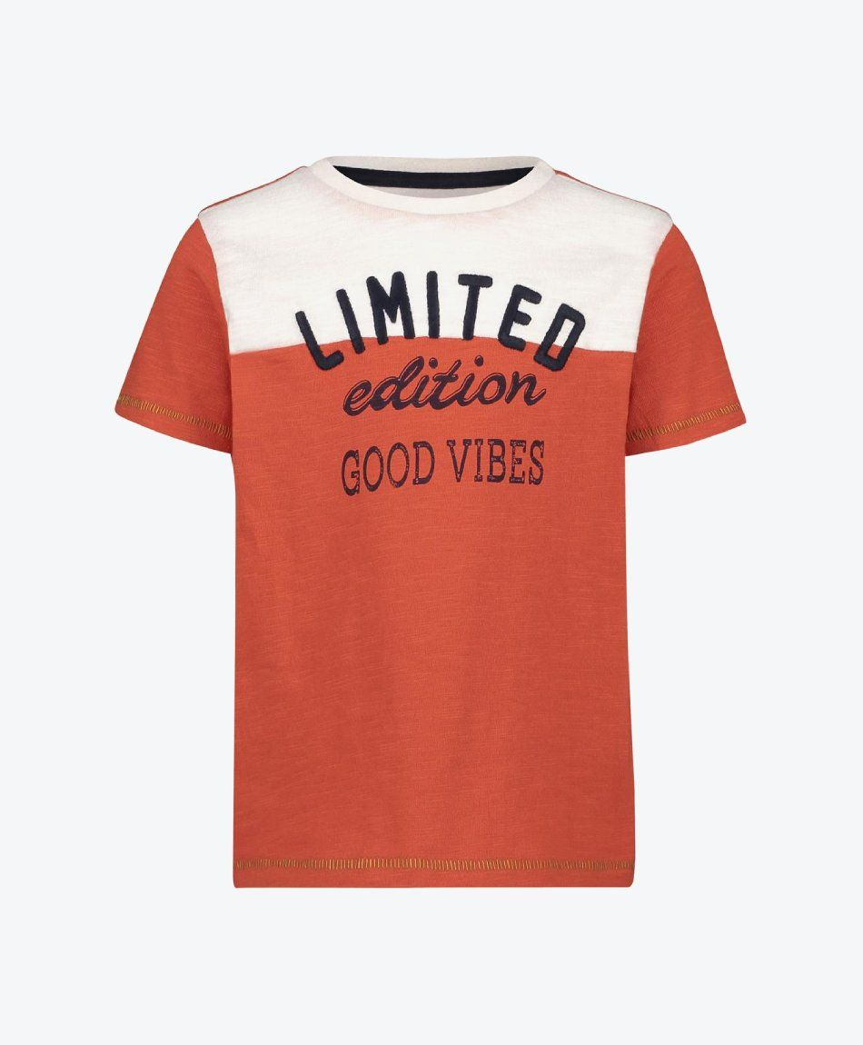 T-Shirt Jamesburg
