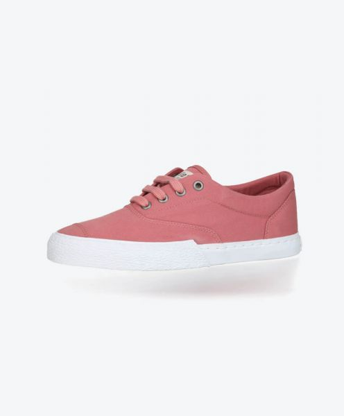 FairTrade Sneaker Collection 18 Randall Rose Dust