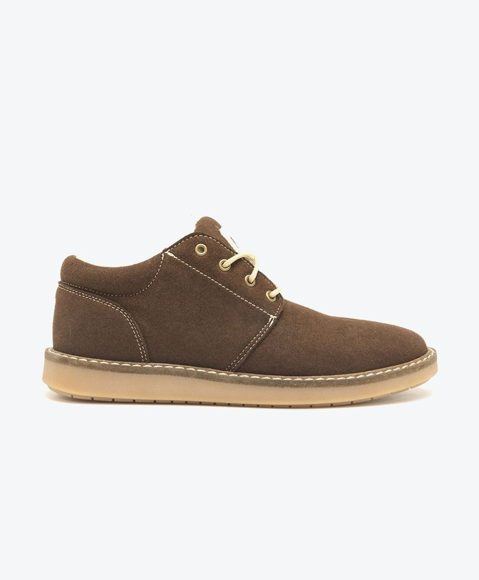 Pipa_Brown_Suede