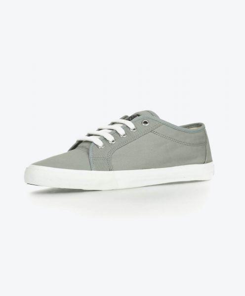 FairTrade Skater Urban Grey