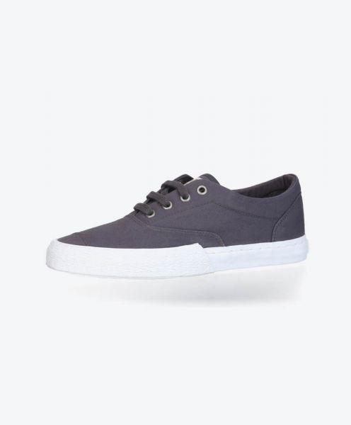 FairTrade Sneaker Collection 18 Randall Pewter Grey