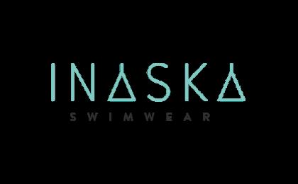media/image/Inaska-Swimwar-Brands.png
