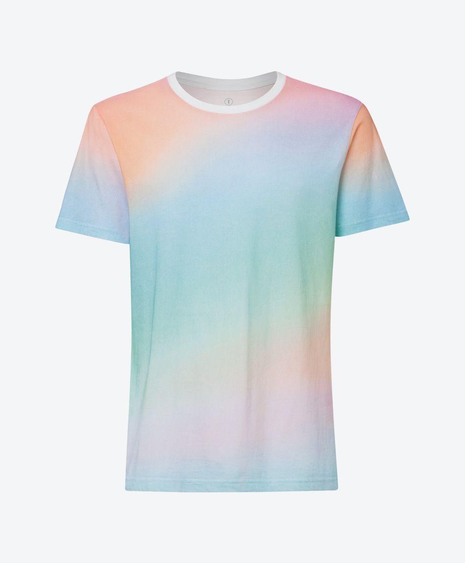 T-Shirt Magic
