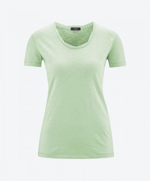 T-Shirt ALEXANDRA mint