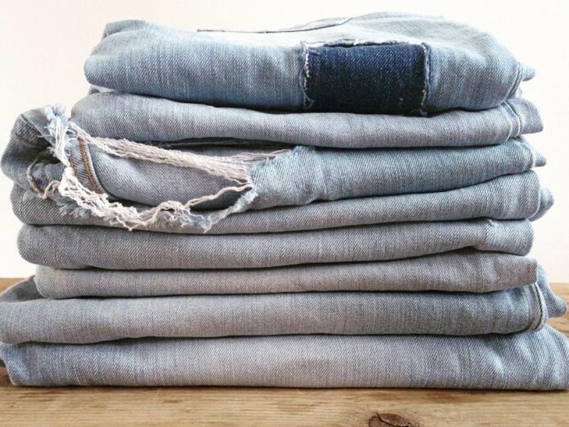 Mud Jeans und Honest Fashion Store ziehen an einem Strang