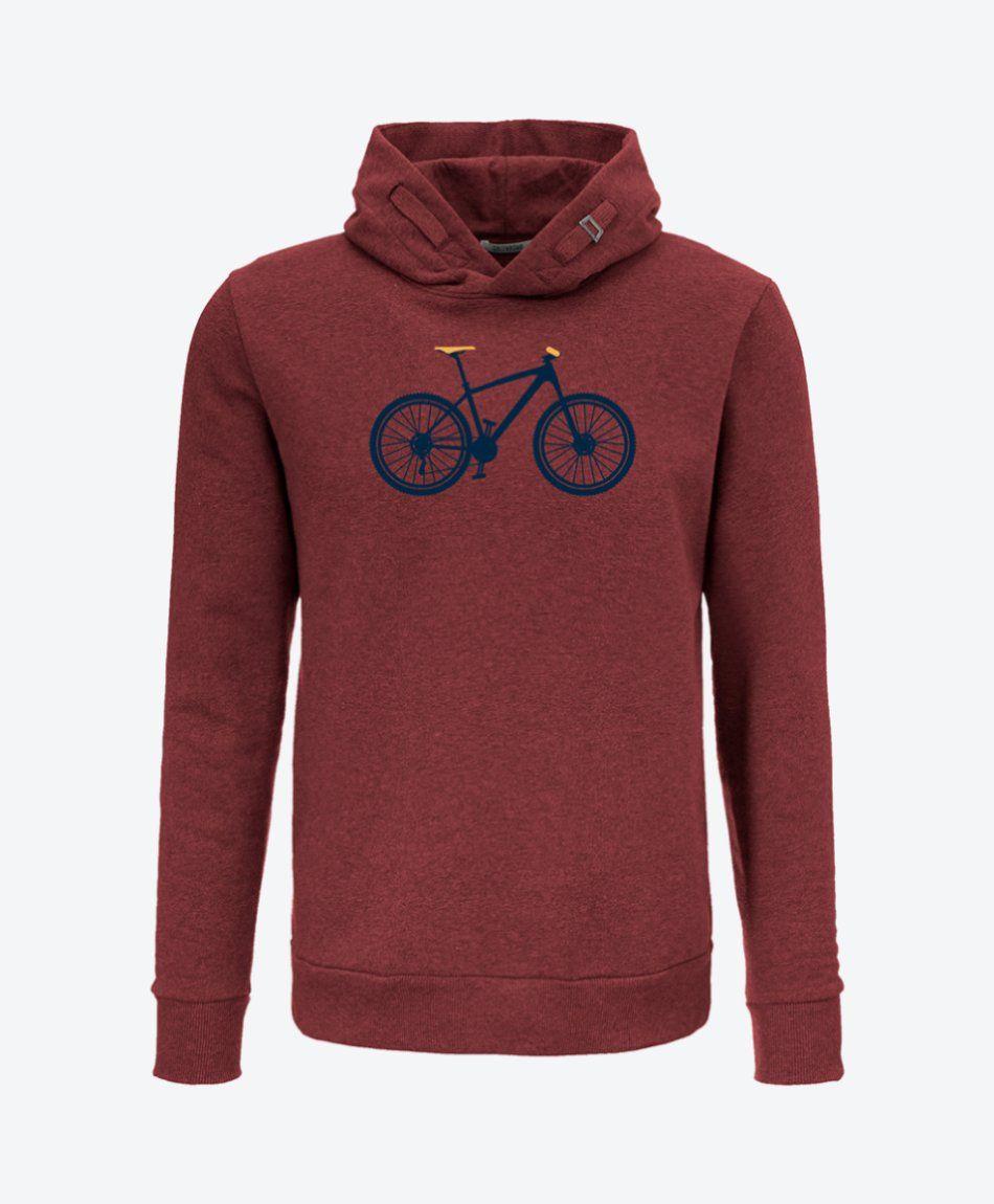 Bike Mountain Bike Star