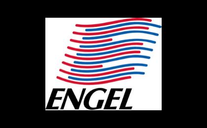 media/image/Engel-Natur-Brands.png