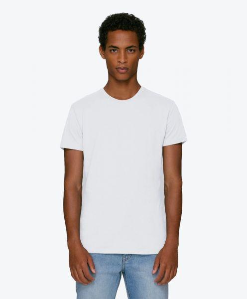 T-Shirt Feels