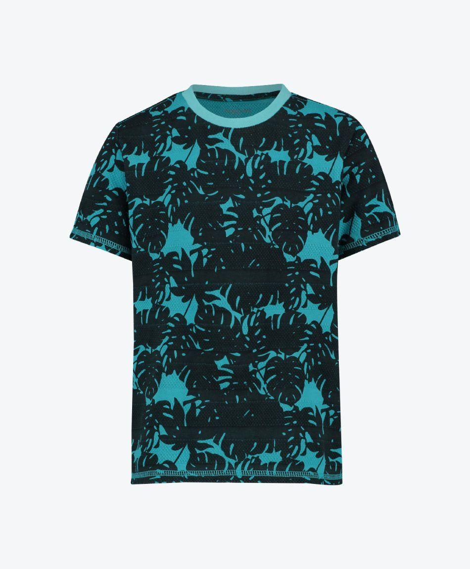 T-Shirt Southaven