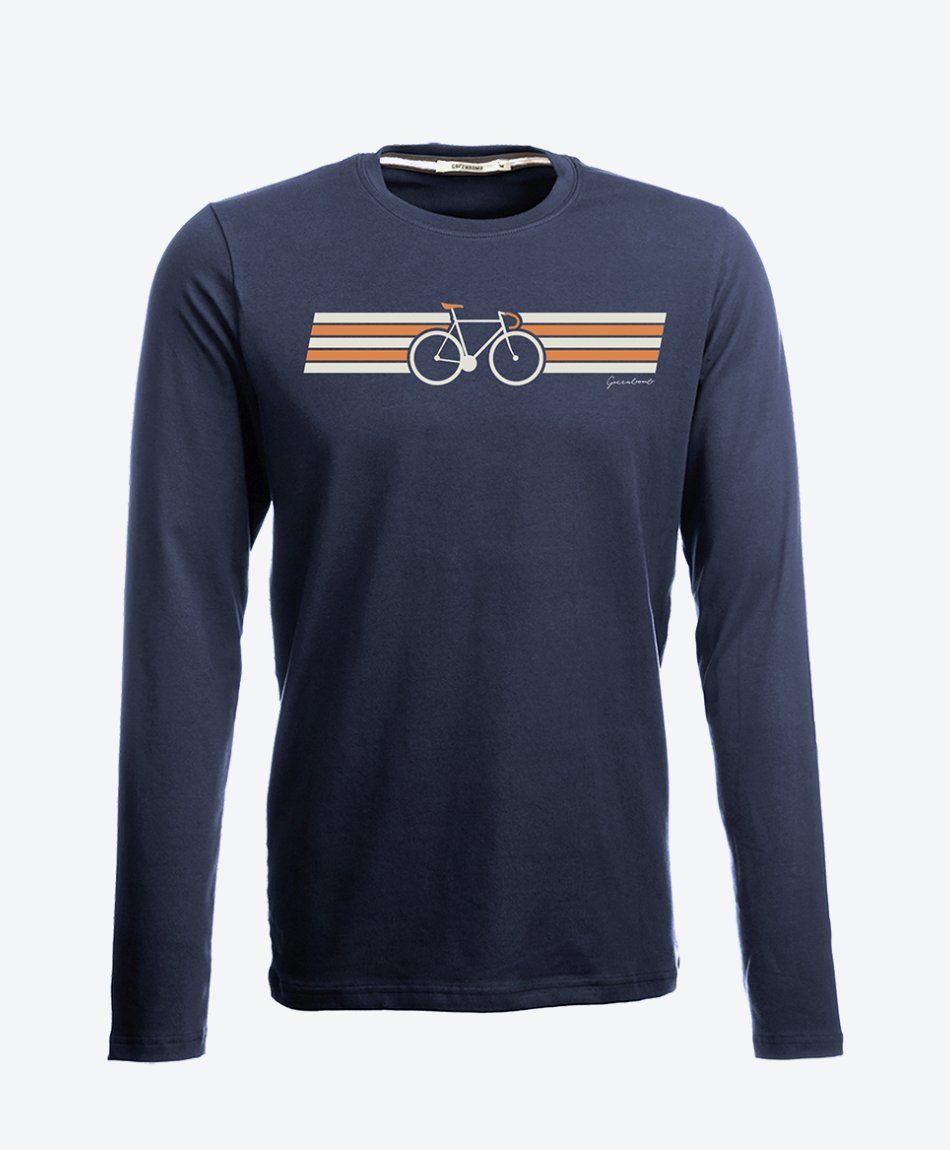 Bike Wings Jazzy