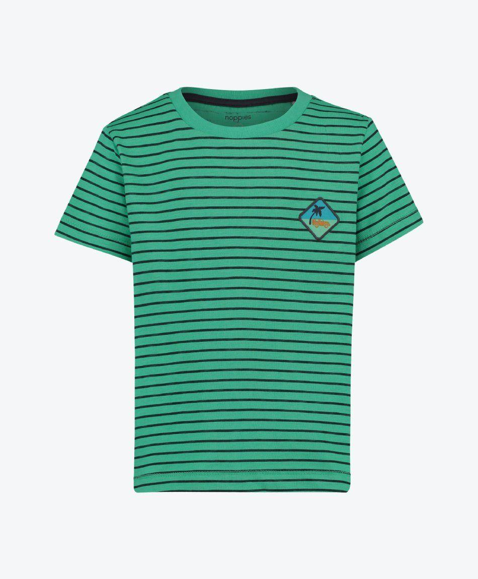 T-Shirt Spearfish - Katydid