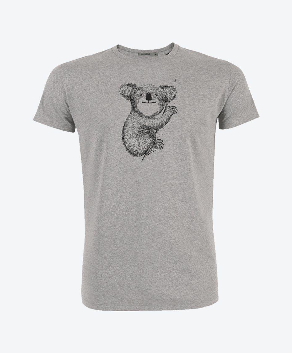 Animal Koala Guide