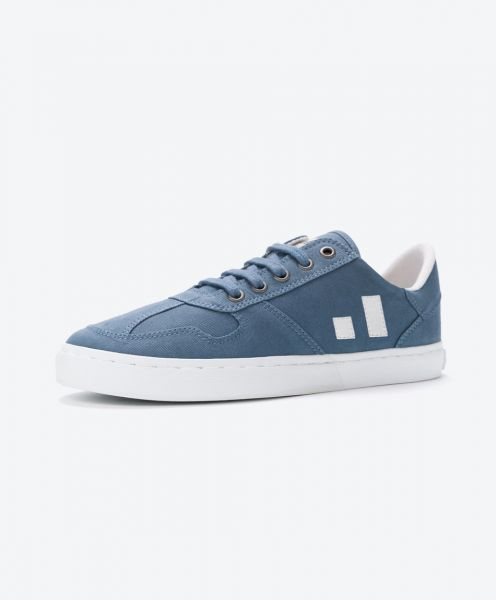 Fair Sneaker Root 19 Collection Workers Blue