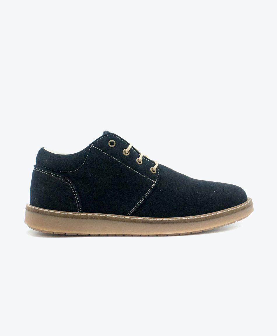 Pipa_Black_Suede