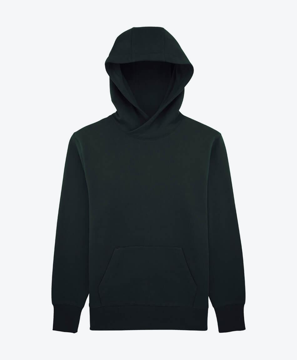 Sweatshirt Reach Black