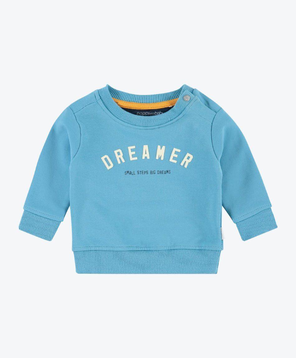 Sweater Maynard